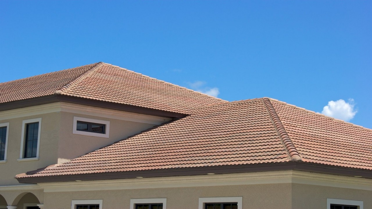Commercial Roofers Irving Texas