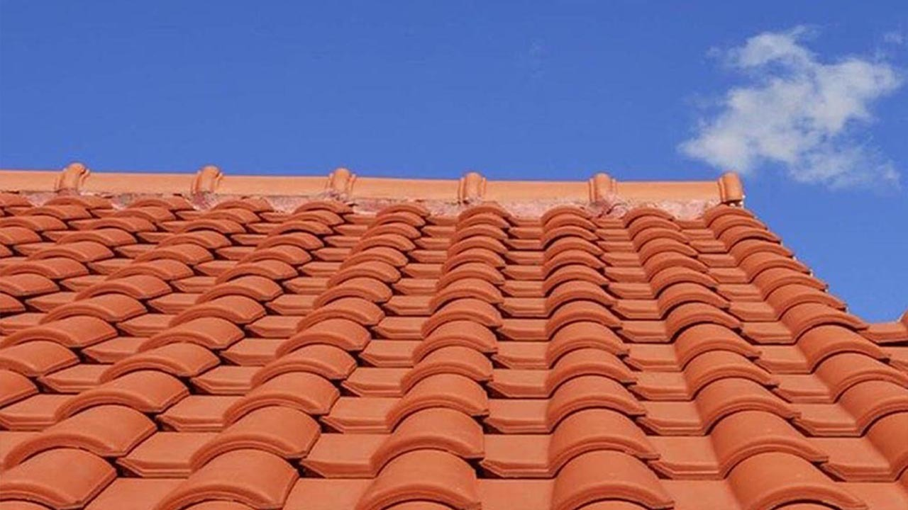 Irving Roofers